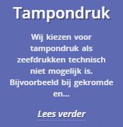 vkprint - Tampondruk