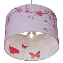 dreumesenzo - lamp kinderkamer