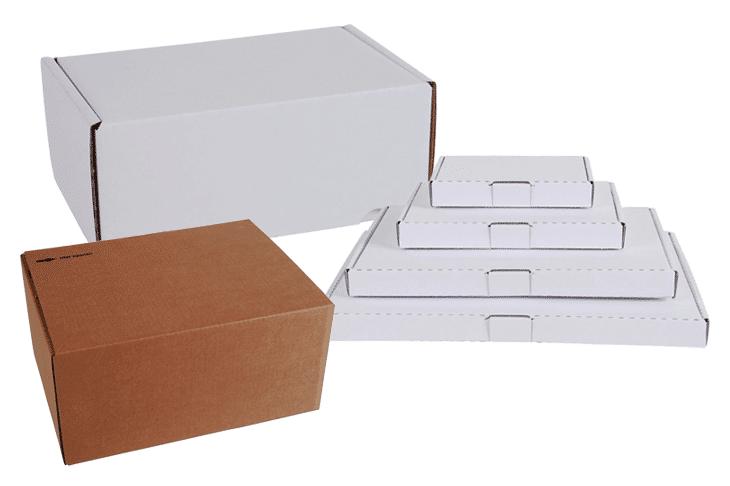 Pellikaan Verpakkingen