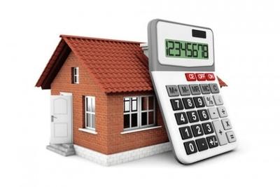 Wat zijn de kosten van een verkoopmakelaar?